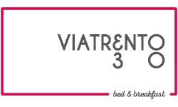 VIATRENTO30 Bed & Breakfast, Salerno, Campania, Italia
